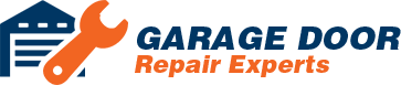 garage door repair aurora