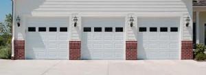 Garage Door Service Aurora