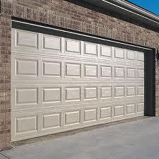 Garage Doors Aurora