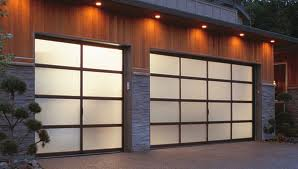 Garage Door Company Aurora