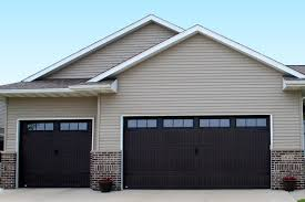 Residential Garage Doors Repair Aurora